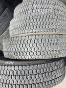 All season tyres Sell truck tyres used in wholesale and retail
