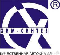 Antifreeze from the manufacturer. NGOs Khim-Sintez