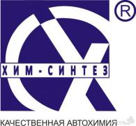 Antifreeze GOST. Antifreeze Gostovskaya