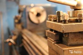 Balancing and repair of driveshafts in Chelyabinsk