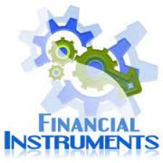 Bank Guarantee/SBLC Lease/Sale & Monetization Of Bank Instrument