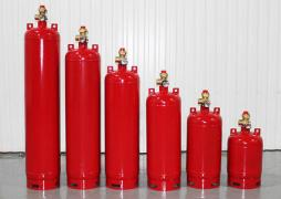 buy cylinders freon freon recycling free fire fighting system