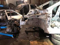 Engines, gearboxes, gearboxes, bridges, etc., without run across Russia