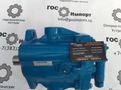Гидромоторы и Гидронасосы, Ремкомплекты, ОПУ с доставкой по всей
