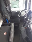Грузовой автомобиль Mercedes-Benz Actros 2544 L