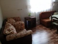 House for sale 64 sq. m , Krasnodar, R-n of the Kuban, the village of Belozer
