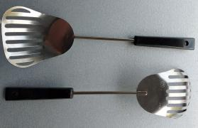 Изделия из натуральной шерсти, кухонная продукция