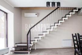 """Лестницы """"под ключ"""" для Вашего дома"""