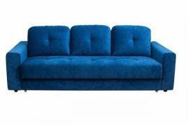 Мебель от интернет-магазина PLAMS то, чего вы заслуживаете