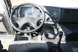 Продается МАЗ 4371 2013 года