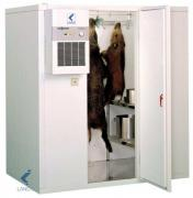 Продам: холодильные и морозильные камеры в Санкт-Петербурге