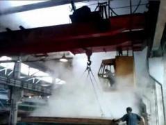 Продаю промышленный парогенератор в Москве