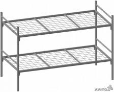 Quality metal beds, iron beds