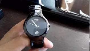 RADO watches True Jubile.Discount