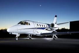 Rent a private jet in Belarus