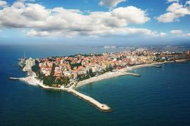 Sale and rental of real estate on the black sea coast