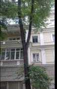 Sell 2-room. apartment in Moscow