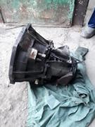 Selling a gear box on a FORD FOCUS