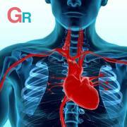 Сердечно-сосудистые заболевания – проблемы и решения