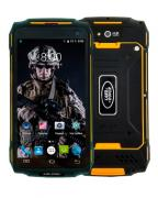 Shockproof phones