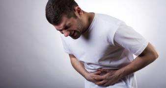 Синдром раздражённого кишечника и как с этим справиться