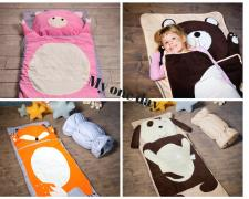 Sleeping bag for baby - low prices