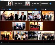Take advantage of the new way to find partners in China