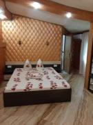 Восхитительный отдых в Абхазии